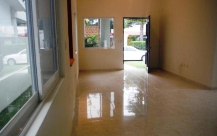 Foto de casa en venta en  13, lomas de cocoyoc, atlatlahucan, morelos, 1151345 No. 04