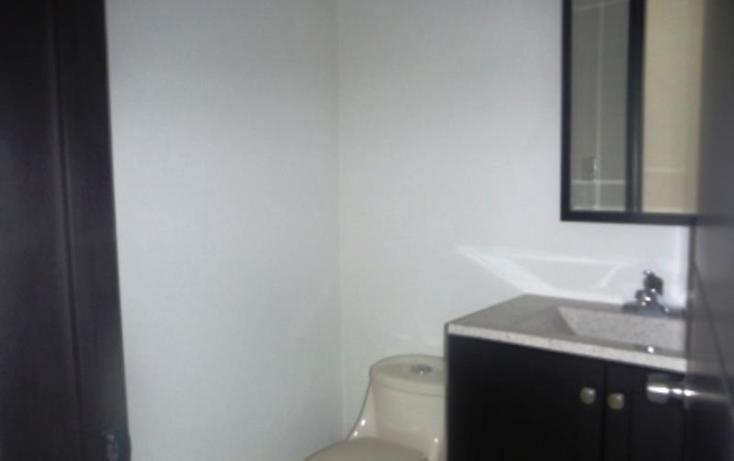 Foto de casa en venta en  13, lomas de cocoyoc, atlatlahucan, morelos, 1151345 No. 06
