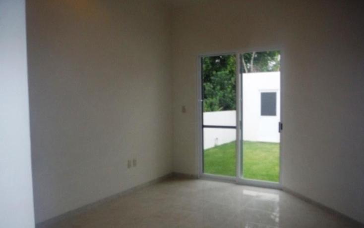 Foto de casa en venta en  13, lomas de cocoyoc, atlatlahucan, morelos, 1151345 No. 07