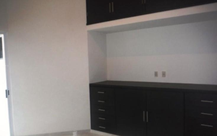 Foto de casa en venta en  13, lomas de cocoyoc, atlatlahucan, morelos, 1151345 No. 08