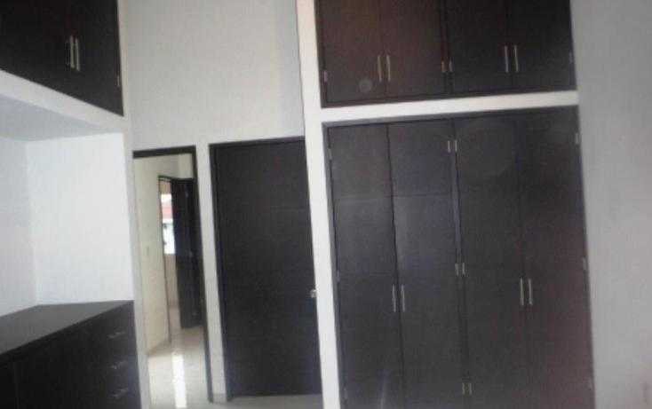 Foto de casa en venta en  13, lomas de cocoyoc, atlatlahucan, morelos, 1151345 No. 09
