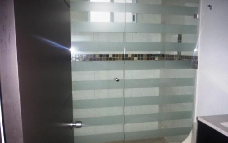 Foto de casa en venta en  13, lomas de cocoyoc, atlatlahucan, morelos, 1151345 No. 13