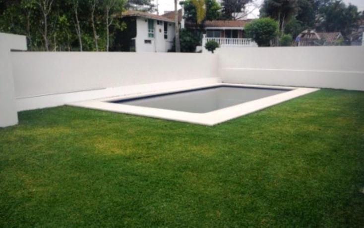 Foto de casa en venta en  13, lomas de cocoyoc, atlatlahucan, morelos, 1151345 No. 17