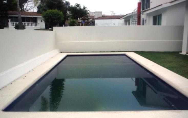 Foto de casa en venta en  13, lomas de cocoyoc, atlatlahucan, morelos, 1151345 No. 19