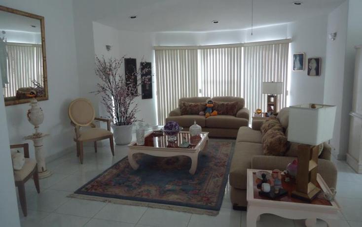 Foto de casa en venta en  13, lomas de cocoyoc, atlatlahucan, morelos, 535125 No. 04