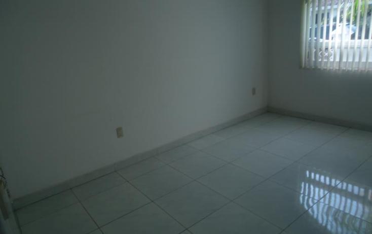 Foto de casa en venta en  13, lomas de cocoyoc, atlatlahucan, morelos, 535125 No. 10