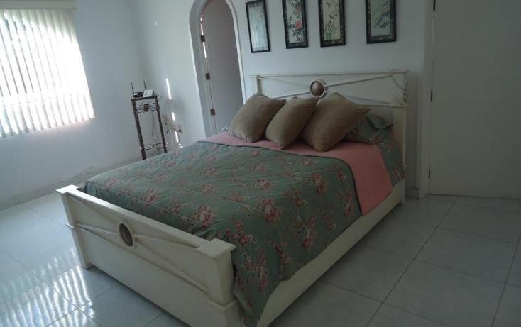 Foto de casa en venta en  13, lomas de cocoyoc, atlatlahucan, morelos, 535125 No. 11