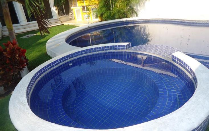 Foto de casa en venta en  13, lomas de cocoyoc, atlatlahucan, morelos, 535125 No. 20