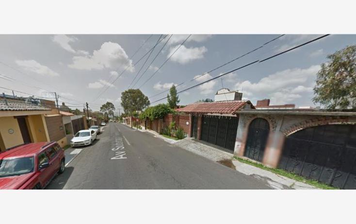 Foto de casa en venta en  13, lomas de tetela, cuernavaca, morelos, 1937668 No. 01