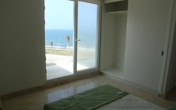 Foto de departamento en venta en  13, lomas del sol, alvarado, veracruz de ignacio de la llave, 1158701 No. 05