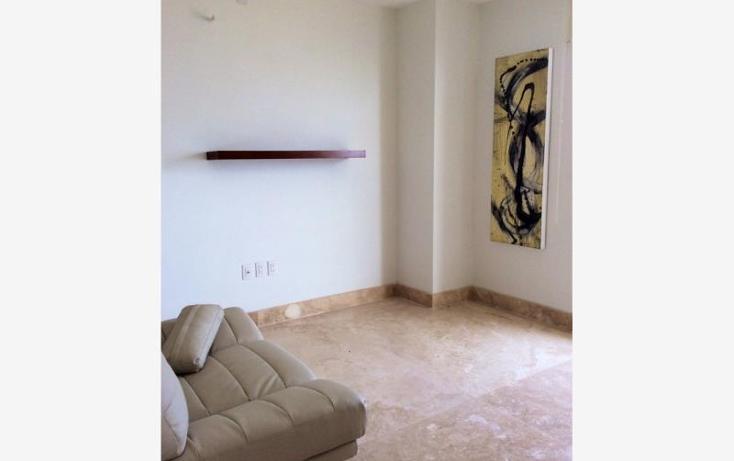Foto de departamento en venta en  13, lomas del sol, alvarado, veracruz de ignacio de la llave, 727701 No. 50