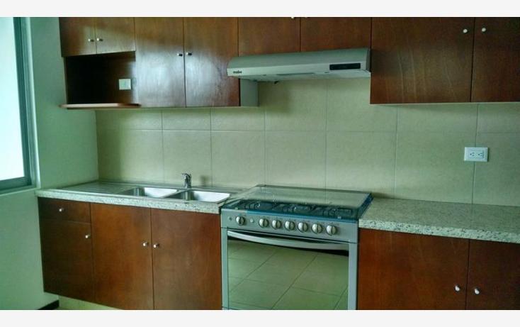 Foto de casa en venta en  13, lomas del valle, puebla, puebla, 1986112 No. 09