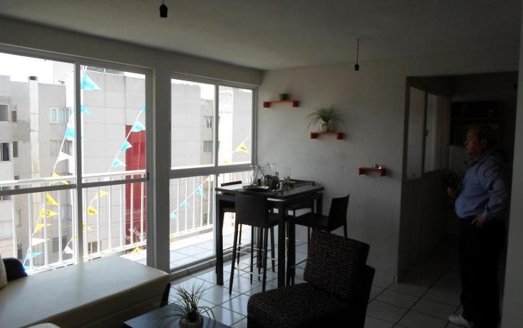 Foto de departamento en venta en  13, lorenzo boturini, venustiano carranza, distrito federal, 1647808 No. 06
