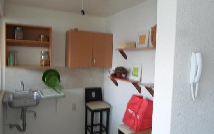 Foto de departamento en venta en  13, lorenzo boturini, venustiano carranza, distrito federal, 1647808 No. 09