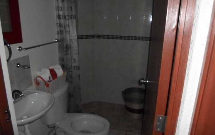 Foto de departamento en venta en  13, lorenzo boturini, venustiano carranza, distrito federal, 1647808 No. 13