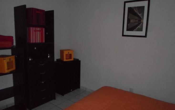 Foto de departamento en venta en  13, lorenzo boturini, venustiano carranza, distrito federal, 1647808 No. 15