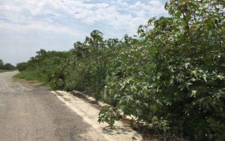Foto de terreno habitacional en venta en 13, los palmitos, cadereyta jiménez, nuevo león, 2034664 no 03