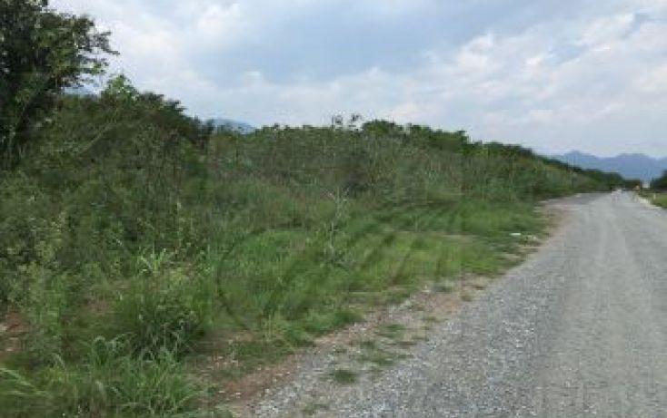 Foto de terreno habitacional en venta en 13, los palmitos, cadereyta jiménez, nuevo león, 2034664 no 04