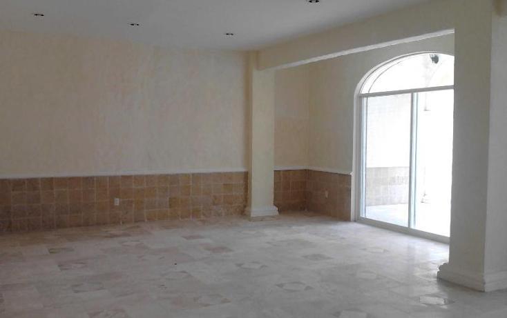 Foto de casa en venta en  13, los presidentes, temixco, morelos, 387222 No. 07