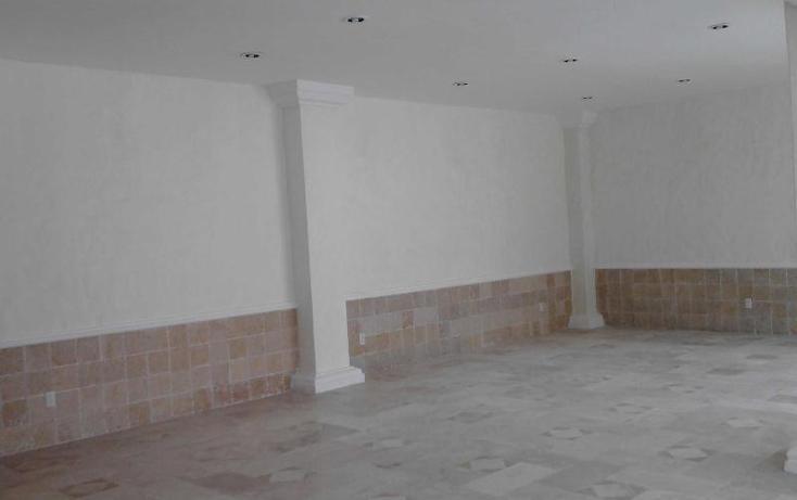 Foto de casa en venta en  13, los presidentes, temixco, morelos, 387222 No. 08