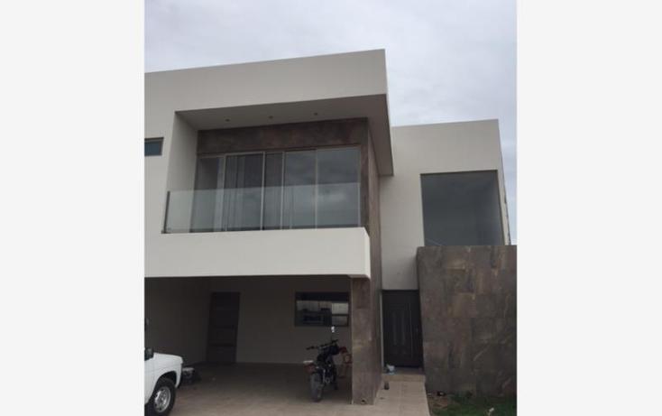 Foto de casa en venta en  13, los viñedos, torreón, coahuila de zaragoza, 1742465 No. 01