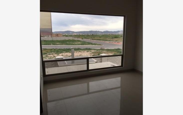 Foto de casa en venta en  13, los viñedos, torreón, coahuila de zaragoza, 1742465 No. 02