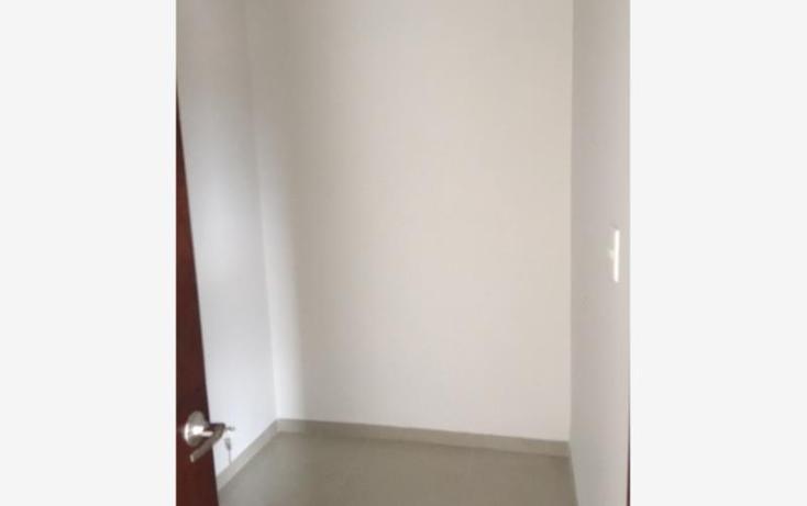 Foto de casa en venta en  13, los viñedos, torreón, coahuila de zaragoza, 1742465 No. 03