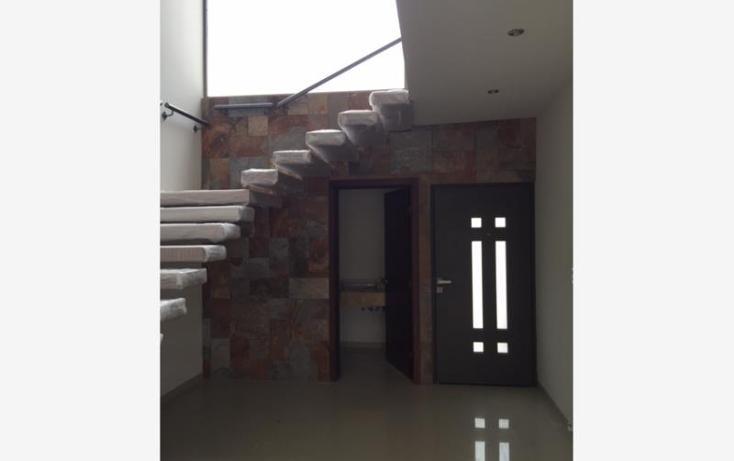 Foto de casa en venta en  13, los viñedos, torreón, coahuila de zaragoza, 1742465 No. 05