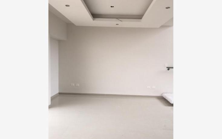 Foto de casa en venta en  13, los viñedos, torreón, coahuila de zaragoza, 1742465 No. 07