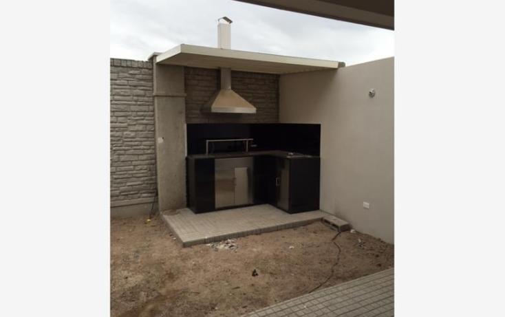 Foto de casa en venta en  13, los viñedos, torreón, coahuila de zaragoza, 1742465 No. 09