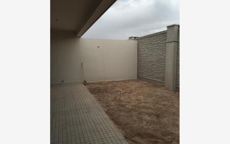 Foto de casa en venta en  13, los viñedos, torreón, coahuila de zaragoza, 1742465 No. 11