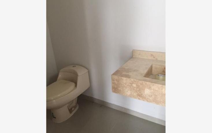 Foto de casa en venta en  13, los viñedos, torreón, coahuila de zaragoza, 1742465 No. 12