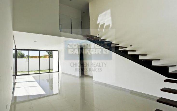 Foto de casa en venta en 13, montebello, mérida, yucatán, 1754972 no 03