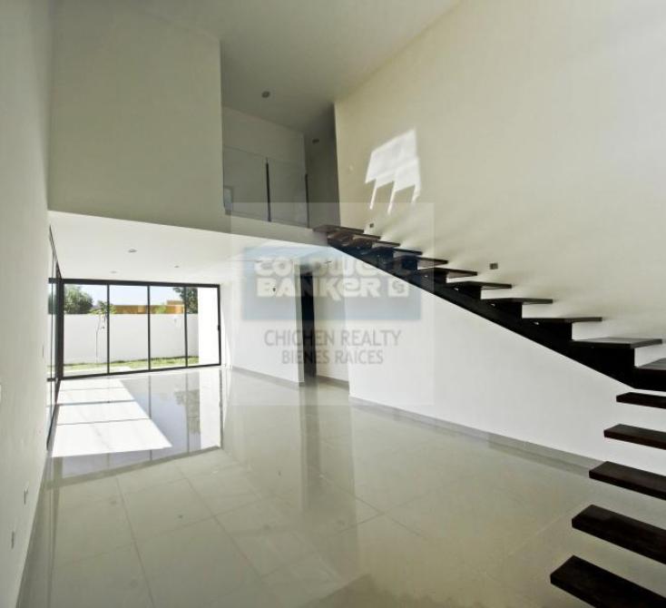 Foto de casa en venta en  , montebello, mérida, yucatán, 1754972 No. 03