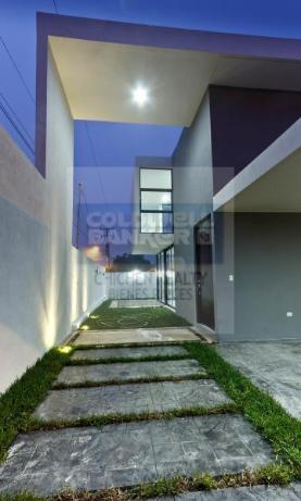 Foto de casa en venta en  , montebello, mérida, yucatán, 1754972 No. 05