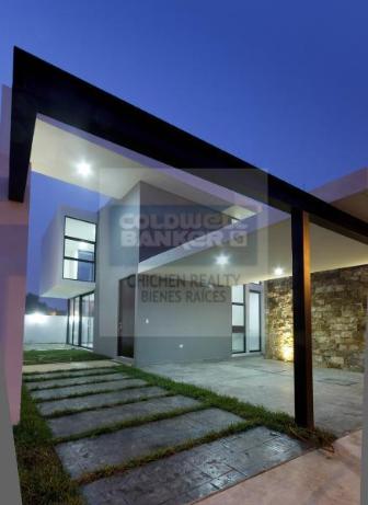 Foto de casa en venta en  , montebello, mérida, yucatán, 1754972 No. 06