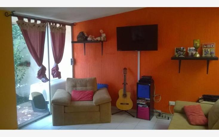 Foto de casa en venta en 13 norte 1801, real de guadalupe, puebla, puebla, 1995592 No. 03