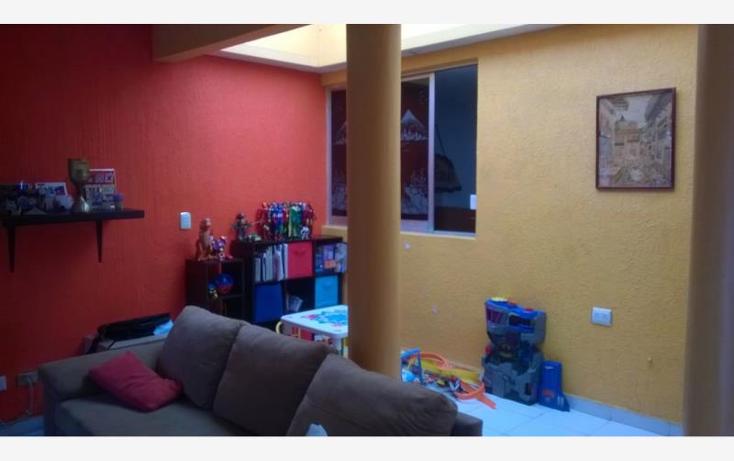 Foto de casa en venta en 13 norte 1801, real de guadalupe, puebla, puebla, 1995592 No. 04