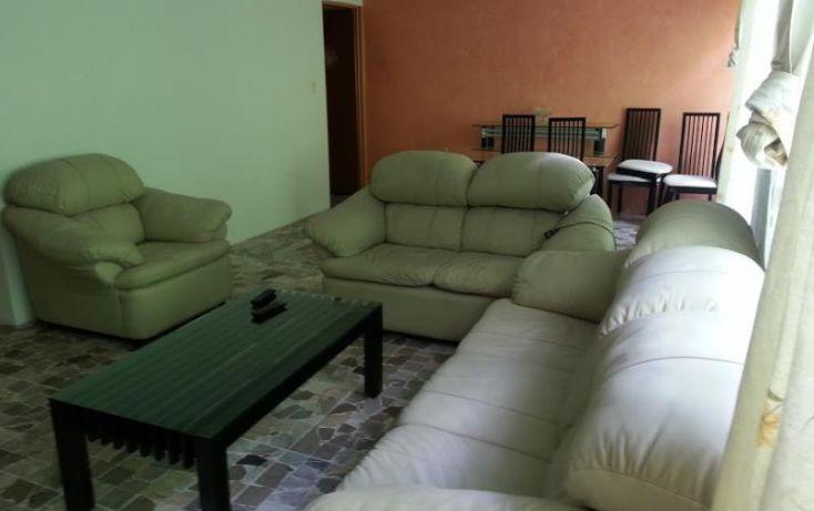 Foto de casa en venta en 13 norte 6803, 20 de noviembre, amozoc, puebla, 1534296 no 02