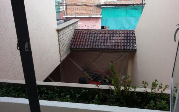 Foto de casa en venta en 13 norte 6803, 20 de noviembre, amozoc, puebla, 1534296 no 03