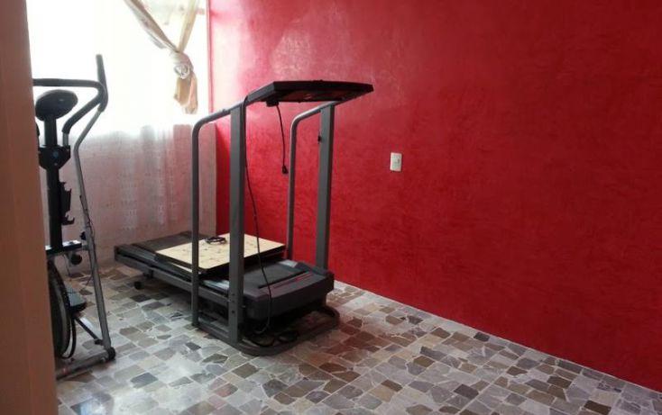 Foto de casa en venta en 13 norte 6803, 20 de noviembre, amozoc, puebla, 1534296 no 04
