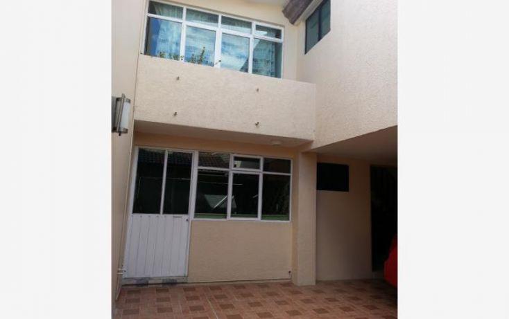 Foto de casa en venta en 13 norte 6803, 20 de noviembre, amozoc, puebla, 1534296 no 05