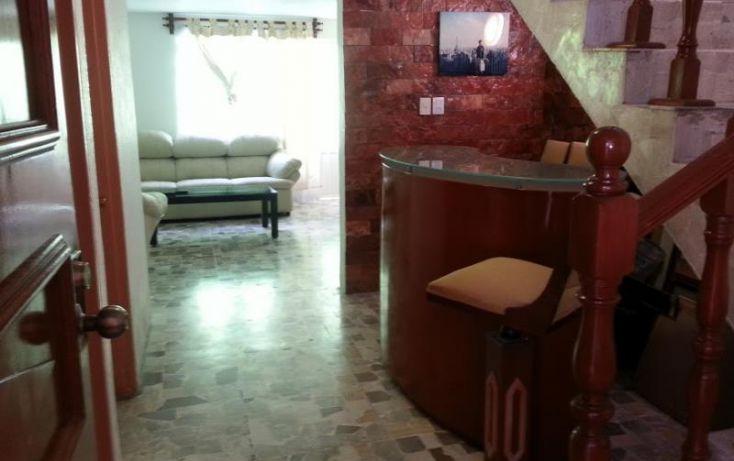Foto de casa en venta en 13 norte 6803, 20 de noviembre, amozoc, puebla, 1534296 no 06