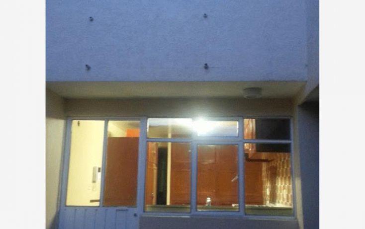 Foto de casa en venta en 13 norte 6803, 20 de noviembre, amozoc, puebla, 1534296 no 09