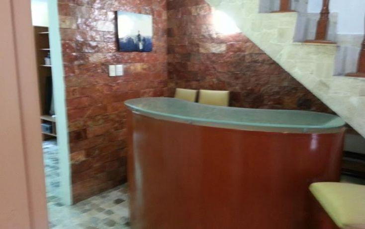 Foto de casa en venta en 13 norte 6803, 20 de noviembre, amozoc, puebla, 1534296 no 10