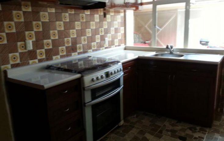 Foto de casa en venta en 13 norte 6803, 20 de noviembre, amozoc, puebla, 1534296 no 11