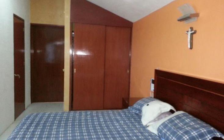 Foto de casa en venta en 13 norte 6803, 20 de noviembre, amozoc, puebla, 1534296 no 12