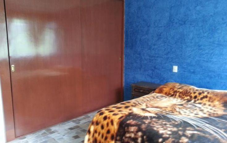 Foto de casa en venta en 13 norte 6803, 20 de noviembre, amozoc, puebla, 1534296 no 14