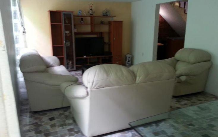 Foto de casa en venta en 13 norte 6803, 20 de noviembre, amozoc, puebla, 1534296 no 15