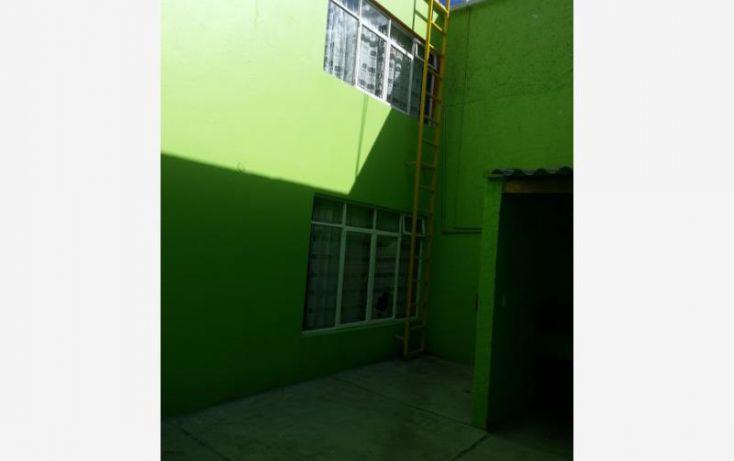 Foto de casa en venta en 13 norte 6803, 20 de noviembre, amozoc, puebla, 1534296 no 17